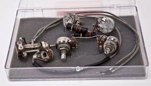 harness1300 parts gibson les paul wiring harness at couponss.co